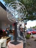 Image for Concentricity  -  Boulder City, NV