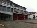 Image for Feuerwehr Klus - Aesch