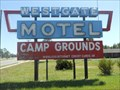 Image for Westgate Motel - Perry, FL