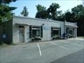 Image for Keswick, VA ~ 22947