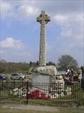 Image for Lyndhurst Great War