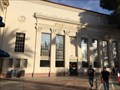 Image for Starbucks - Wells Fargo - Orange, CA