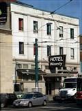 Image for Hotel Waverly - Toronto, ON