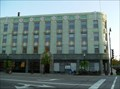 Image for Strong Building - Beloit, WI