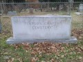 Image for Timpson Chapel Cemetery, Vinita, OK USA