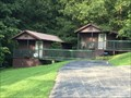 Image for Cave Run Cabins - Farmers, KY, US
