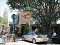 Image for Margaritas - Redwood City, CA