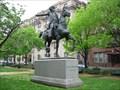 Image for John Eager Howard - Baltimore, MD