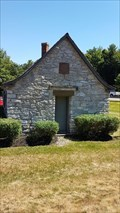 Image for The Stone Schoolhouse - Hoosick, NY