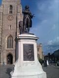 Image for Thomas Gainsborough - Sudbury, Suffolk