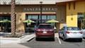 Image for Almaden Panera - Wifi Hotspot - San Jose, CA