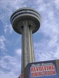 Image for Skylon Tower - Niagara Falls, Ontario, Canada