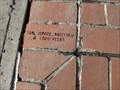 Image for Shaw Millennium Park Pavers - Calgary, Alberta