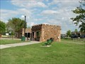 Image for Abe Andrews Park (Norman City Park) - Norman, OK
