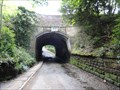 Image for Thelwall Underbridge On Bridgewater Canal - Thelwall, UK