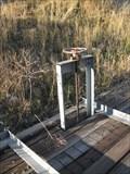 Image for Sluice Gate, North Ogden, UT