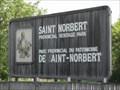 Image for St Norbert Provincial Heritage Park - Winnipeg MB