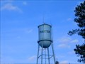 Image for Water Tower - Town of Maxton, NC, off N Florence  St