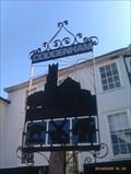 Image for Coddenham, Suffolk