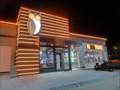 Image for Hooters - 178 Street NW - Edmonton, Alberta