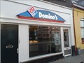 Image for Dominos - Brinkgeverweg 80 - Deventer, NL