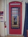 Image for Norwalk, CT: Virgin Atlantic North American HQ