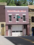Image for Central City Fire Depart.