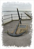 Image for Crundells Wharf - Queenborough, Kent.