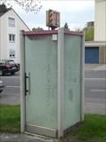 Image for Telefonzelle Kemnader Straße 24, Bochum, Germany