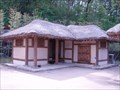 Image for Chungcheong Provincial Thatch House  -  Cheonan, Korea