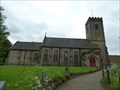 Image for St. John the Baptist Church - Old Dalby, Leicestershire, UK
