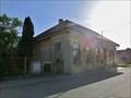 Image for Litobratrice - 671 66, Litobratrice, Czech Republic