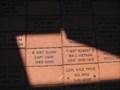 Image for Morgan County Veterans Memorial Bricks - Martinsville, Indiana