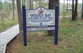 Image for Kurt G. Wintermeyer Trail - Fairhope, AL