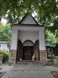 Image for Friedhof Weißenthurm, RP, Germany