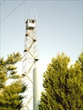 Image for Westminster Fire Tower