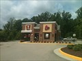 Image for Taco Bell - Anderson Hwy - Powhatan, VA