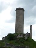 Image for La Tour du Pic Aigu