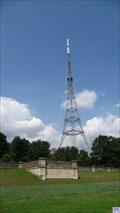 Image for Crystal Palace Transmitter - Crystal Palace Park, London, UK