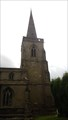Image for Bell Tower - St Denys - Ibstock, Leicestershire