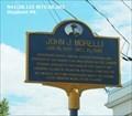 Image for John J. Morelli - Olyphant PA
