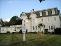 Image for 30-32 West Main Street - Moorestown Historic District - Moorestown, NJ