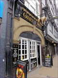 Image for Golden Fleece - Pavement, York, UK