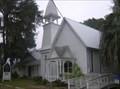 Image for Emmanuel Espicopal Church