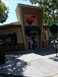 Image for Rocket Fizz - Campbell, CA