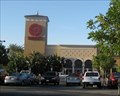 Image for Target - Fortune Drive - Irvine, CA