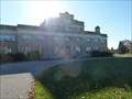 Image for Guelph Correctional Centre - Guelph, ON