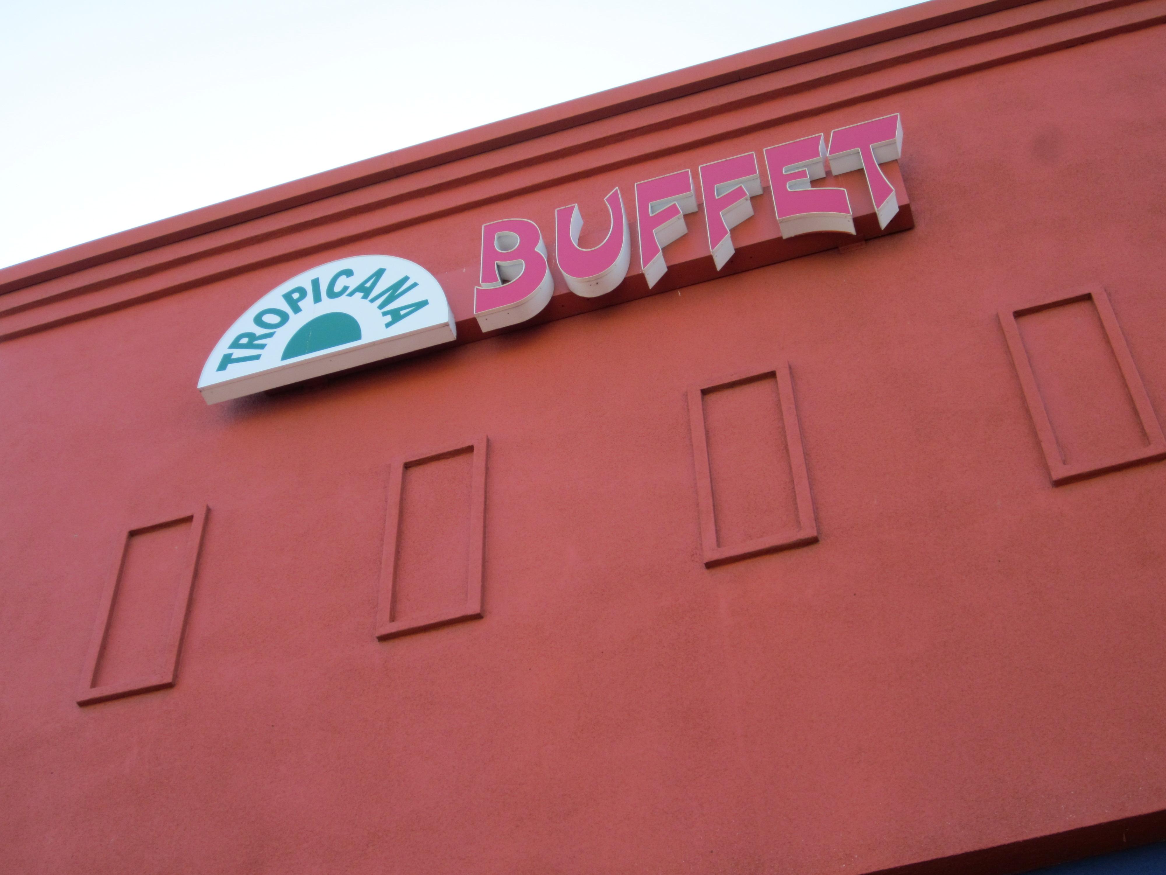 tropicana buffet san jose ca image rh waymarking com buffet san jose costa rica buffet san jose ca