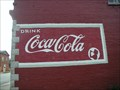 Image for Drink Coca-Cola - Grantville, GA