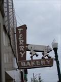 Image for Terry Bakery - Ypsilanti, Michigan